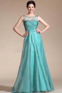 vestido edressit